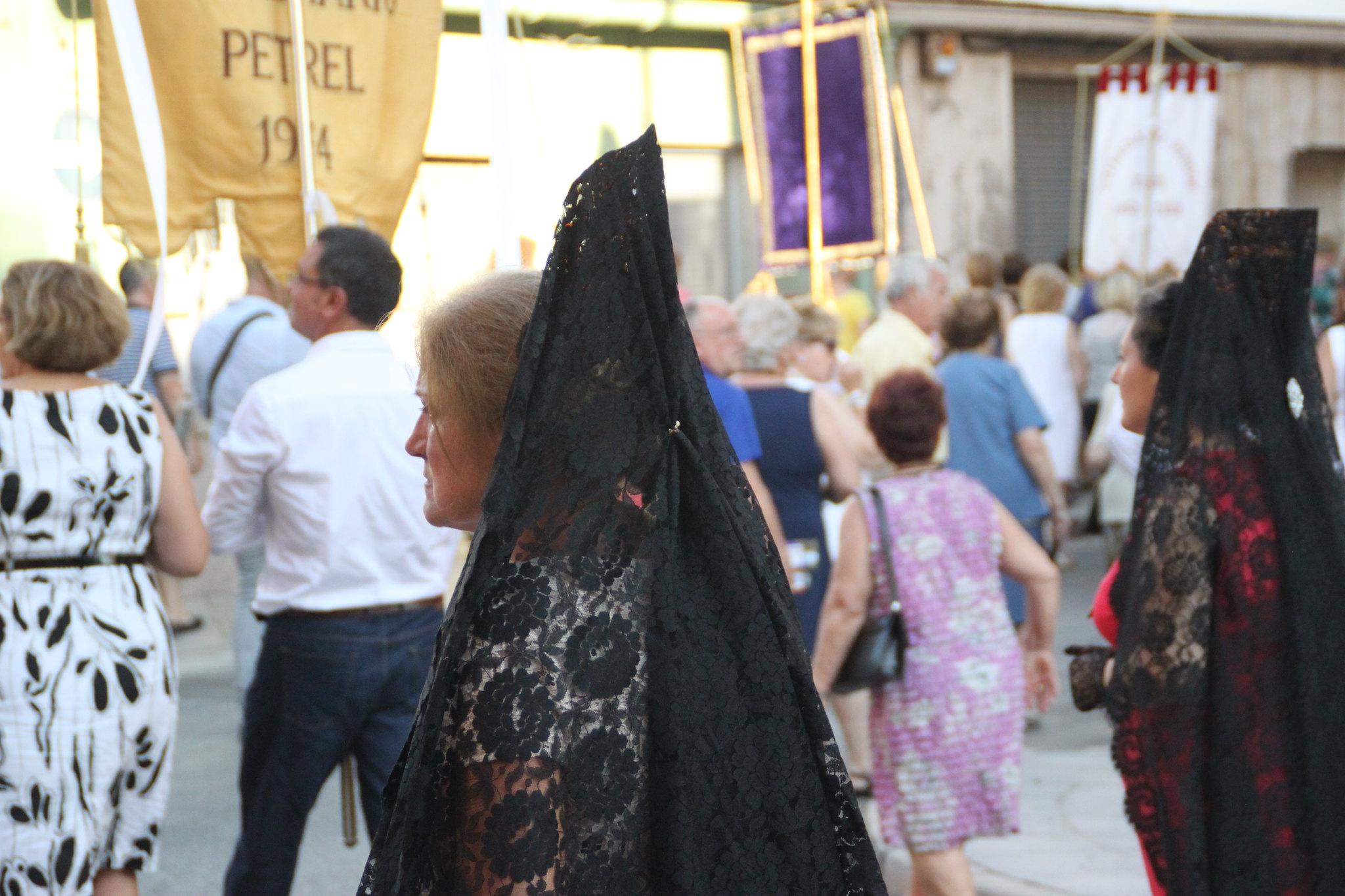 (2015-07-12) - Virgen del Carmen, parroquia La Santa Cruz - Javier Romero Ripoll (33)