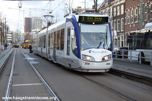 RR 4068 12122011 | by haagstramnieuws