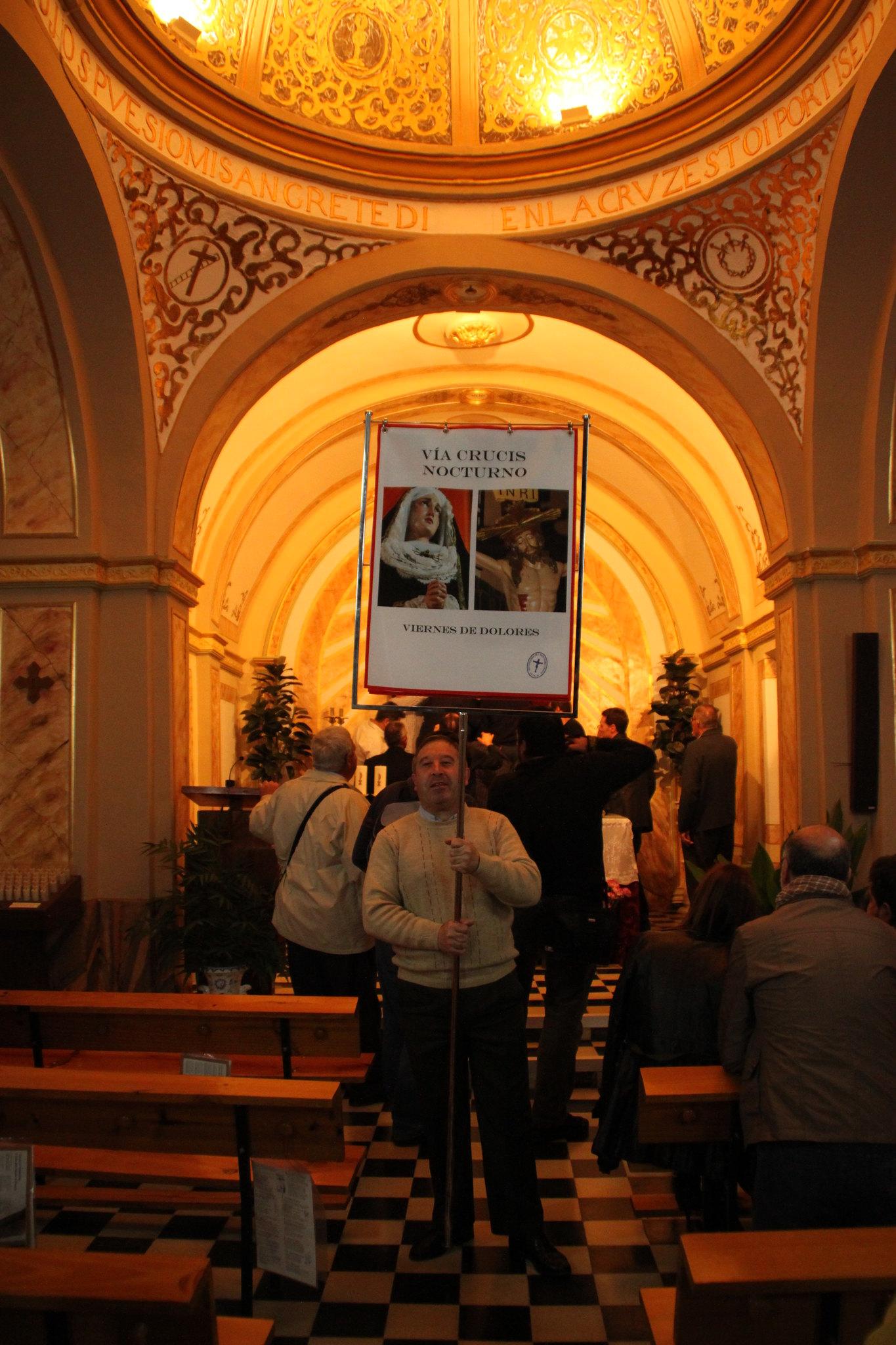 (2014-04-01) -  V Vía Crucis nocturno - Javier Romero Ripoll (223)