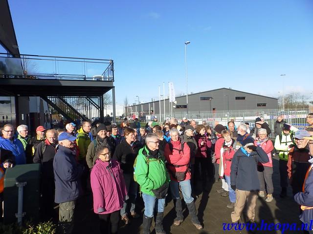 2016-02-24  Wijk bij Duurstede 26.9 Km (11)