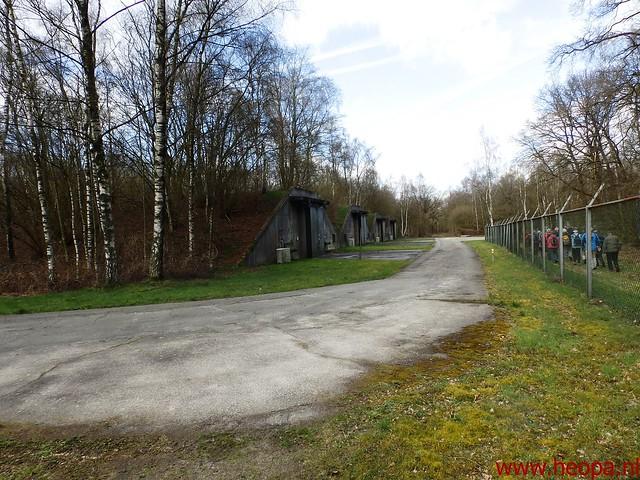 2016-03-30      Korte Duinen   Tocht 25.5 Km (160)