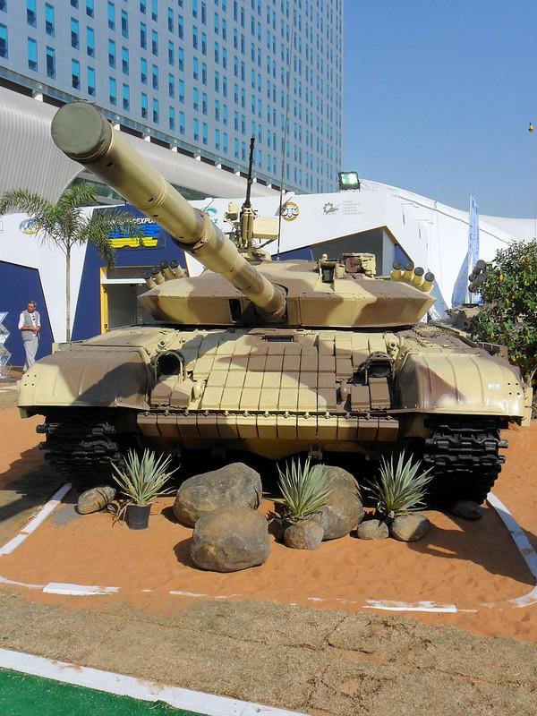 T-72B 3