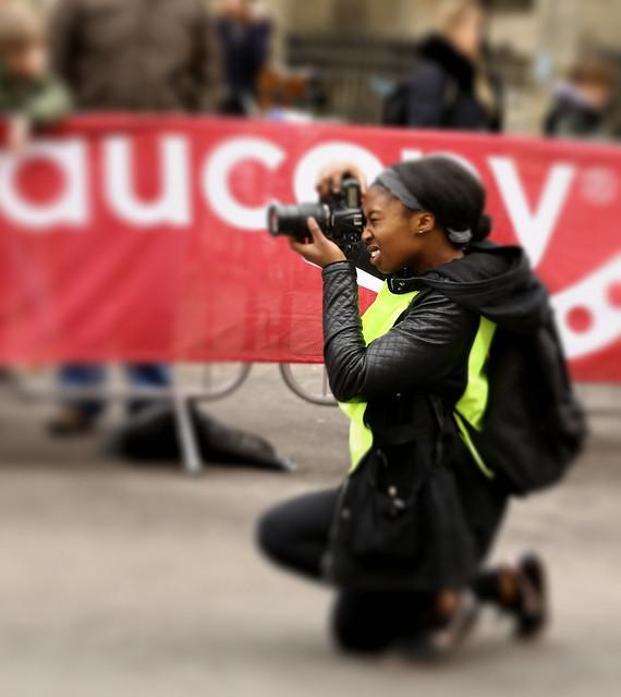 #12Photographer