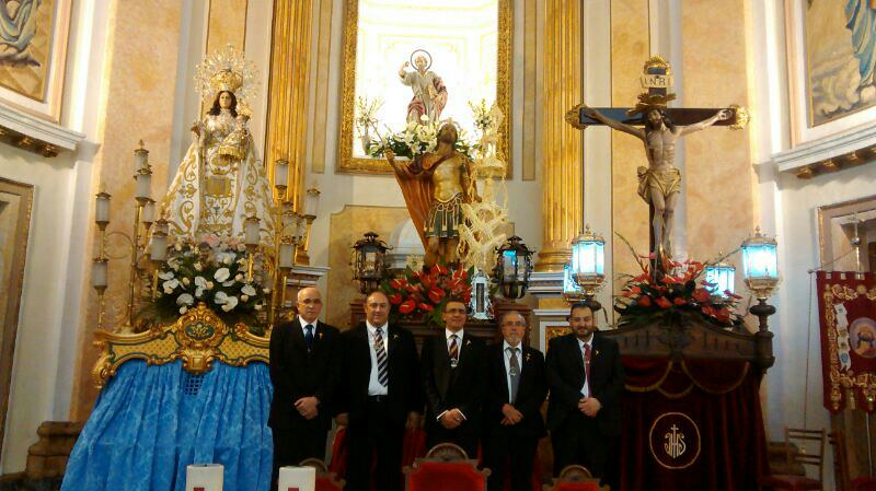 (2014-05-19) - Subida ermita (06)