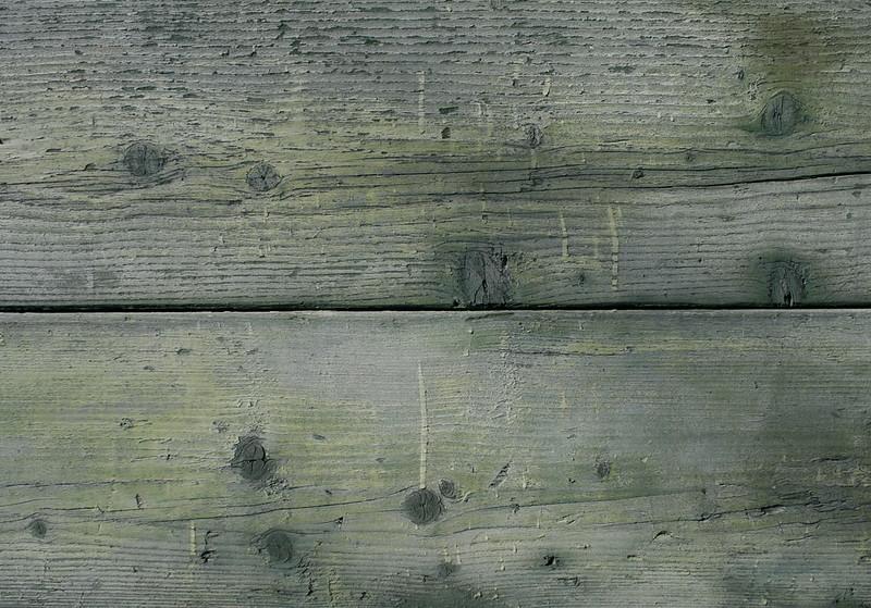 wood-fence-texture-texturepalace-3
