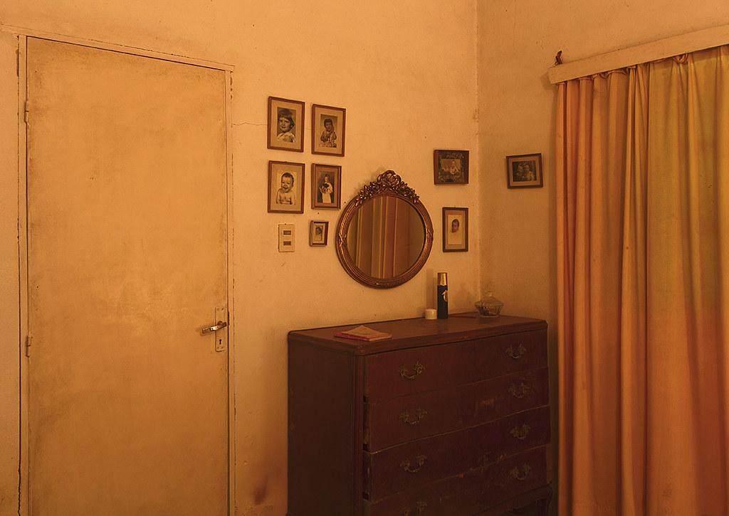 La habitación de mi tía abuela | Ésta es la habitación de ...