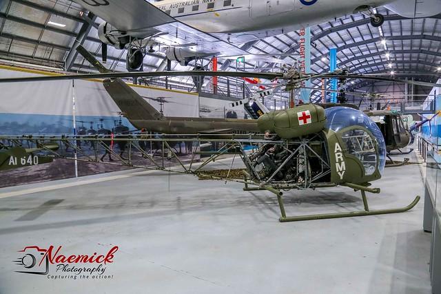 Fleet Air Arm Museum - Nowra-3940.jpg