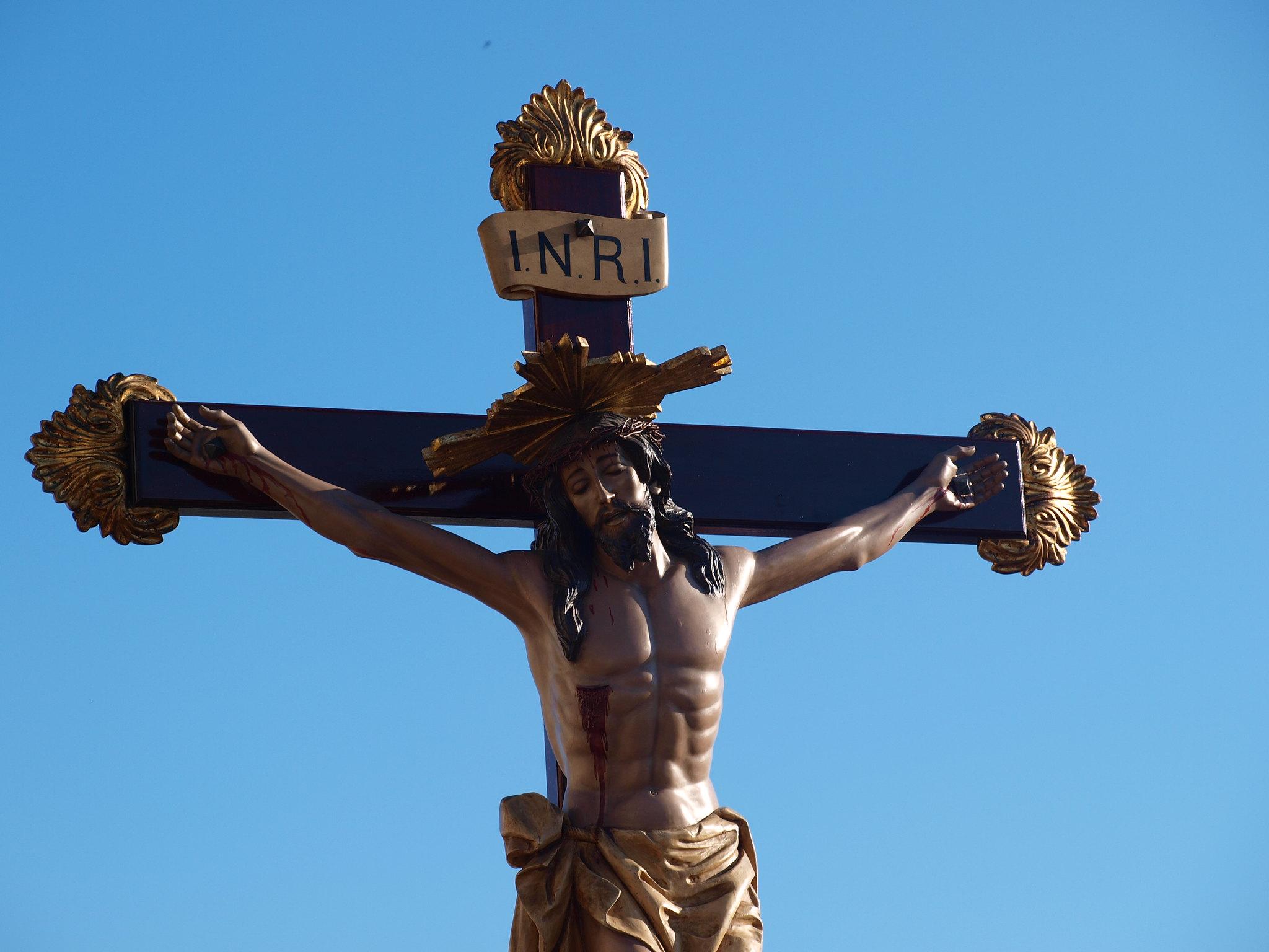 (2014-06-27) - Bajada Vía Crucis - Paloma Romero Torralba (05)