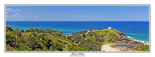 sea sky lighthouse seascape beach nature landscapes surf seascapes australia nsw aussie