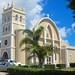 Iglesia Católica Nuestra Señora del Carmen