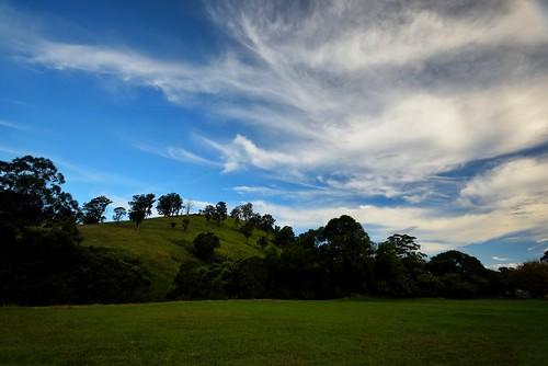 landscape australia hills newsouthwales aus firefly highclouds waukivory nikon1635mmf4 nikond750