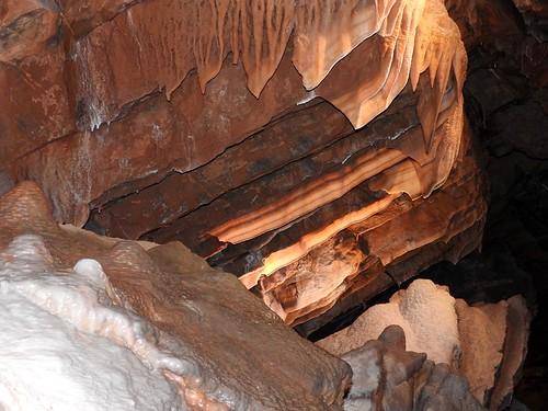 virginia shenandoah cavern quicksburg