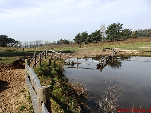 2016-04-09            Veenendaal         30 Km (44)