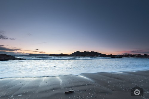 sunset sea beach landscape atardecer mar playa paisaje murcia mazarrón