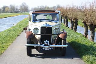 IMG_7504   by Juri Castricum.nl