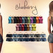 Blueberry Jocelyn Tops & Tazz Shorts by Blueberryxx