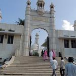 01 BOMBAY 17-mezquita-de-haj-ali-