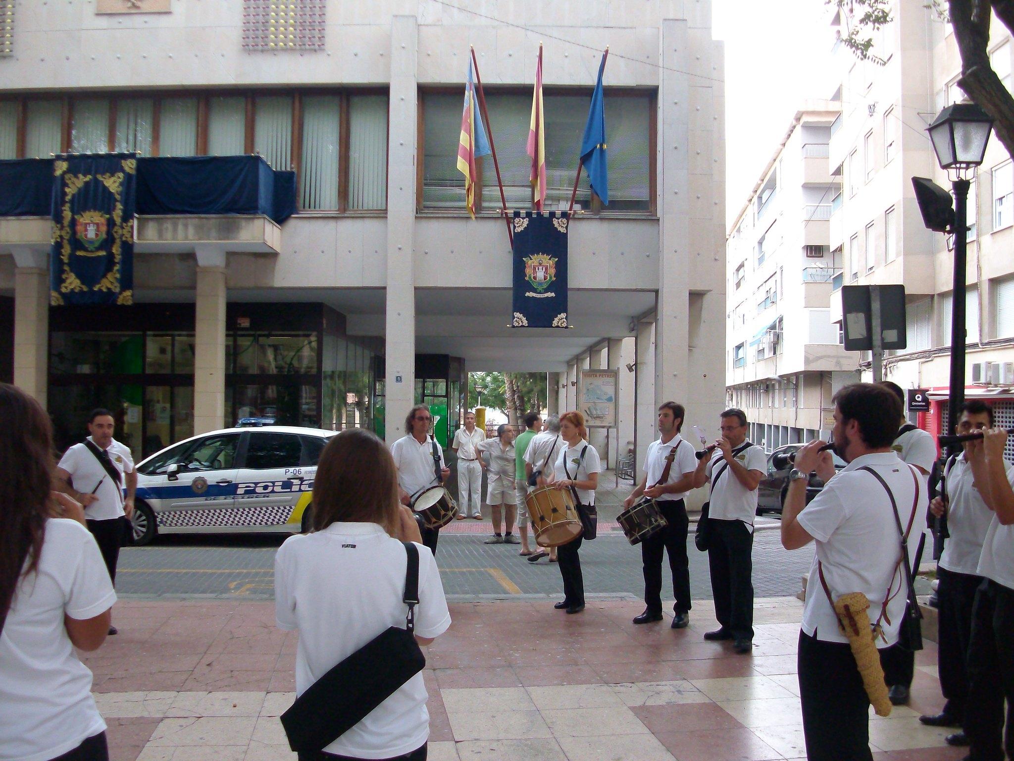(2011-07-03) Despertà - Jose Vicente Romero Ripoll (23)