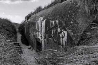 Bunker24 | by BjörnZimmer