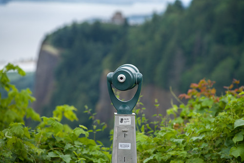 statepark summer green oregon telescope columbiarivergorge vistahouse womensforum fav10 nationalscenicarea oregonstatepark uscopyrightregistered2013