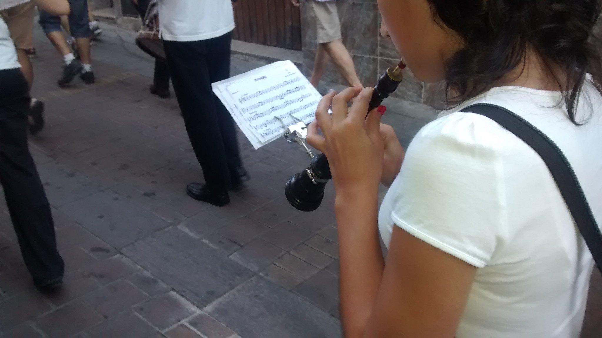 (2014-07-06) - Despertà Colla El Terròs - José Vicente Romero Ripoll (13)