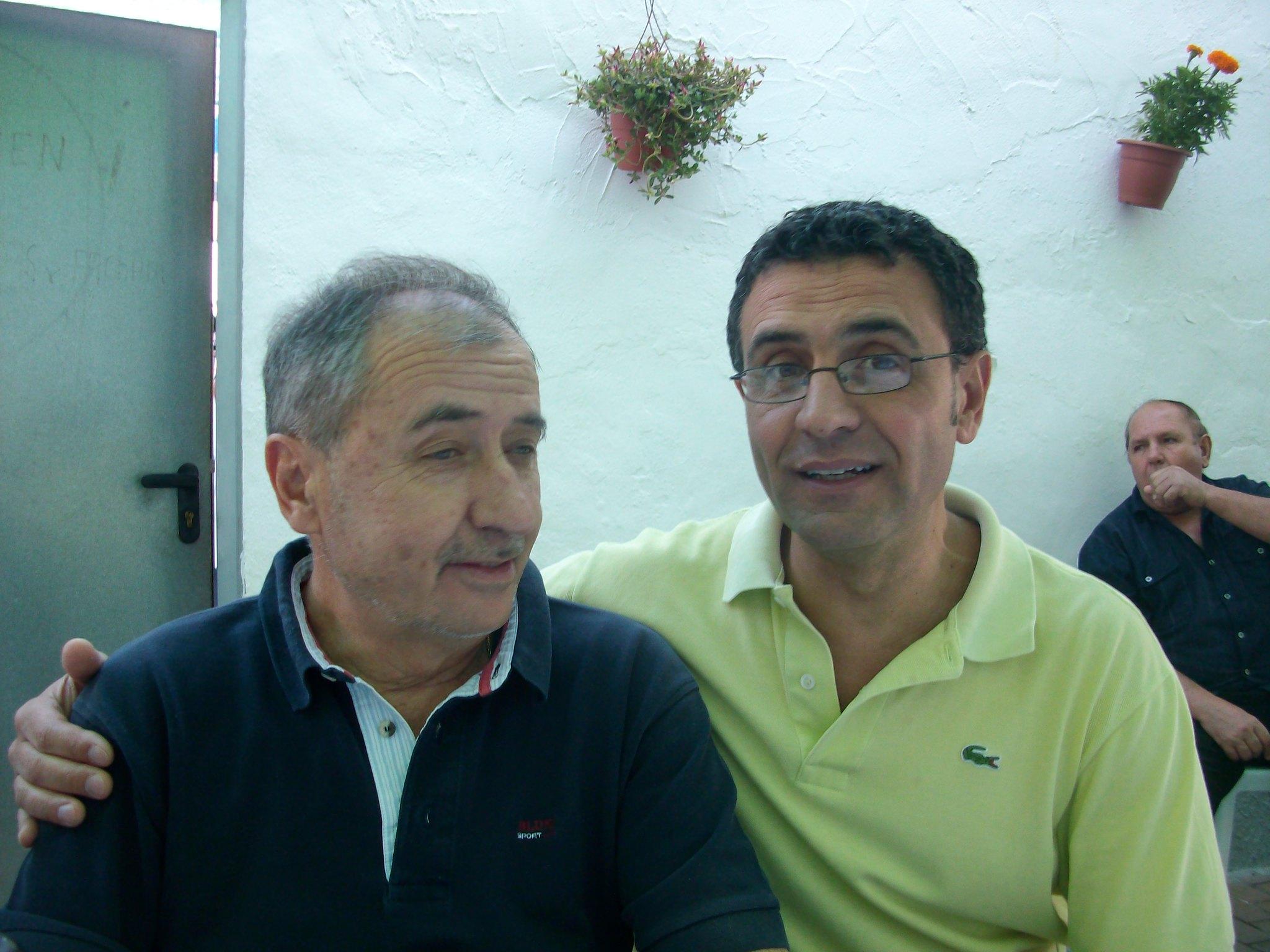 (2012-07-01) - Despertà - José Vicente Romero Ripoll (24)