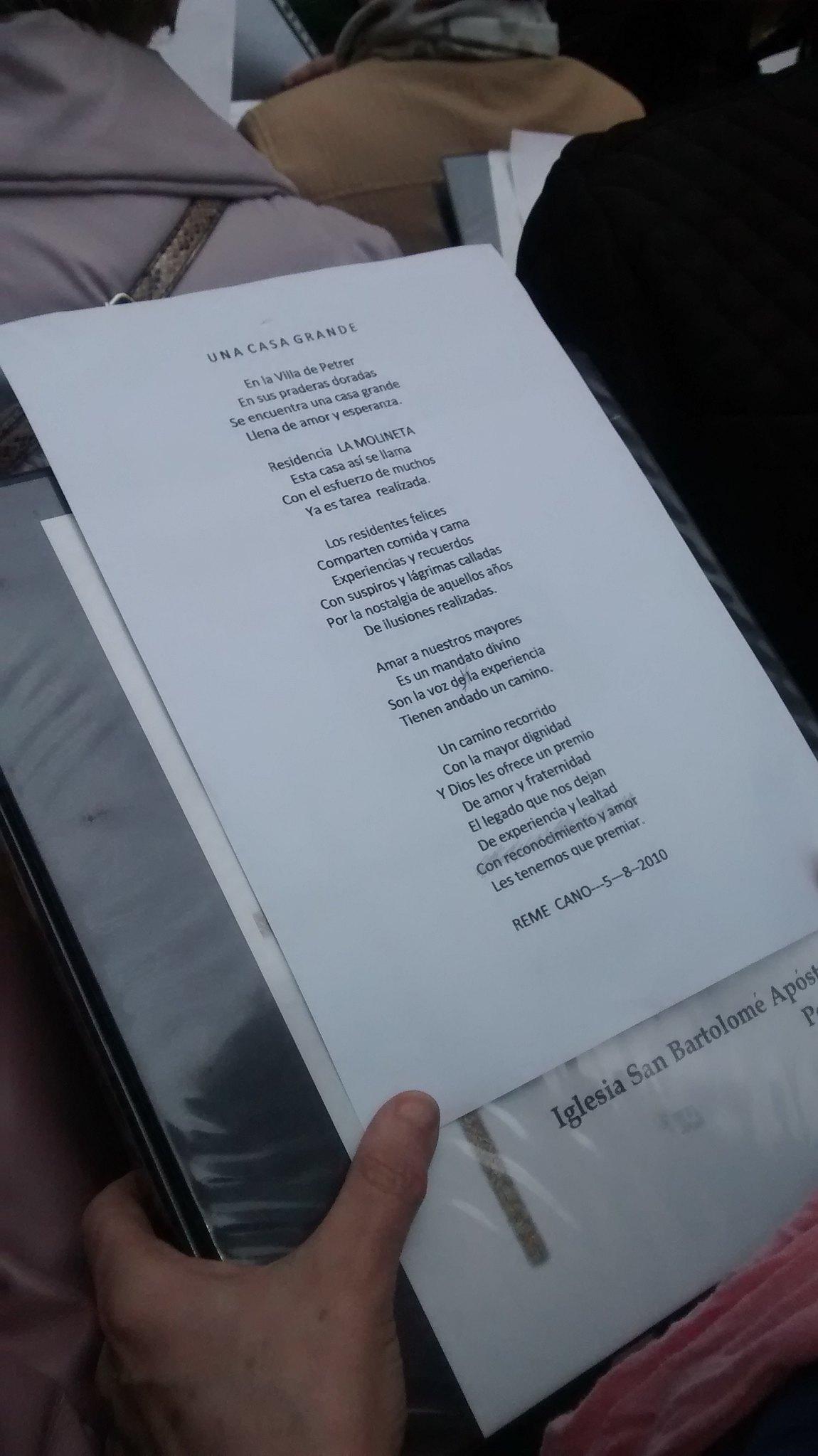 (2016-02-13) - Inauguración Virgen de Lourdes, La Molineta - José Vicente Romero (35)