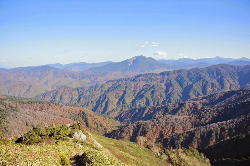 20141018-平ヶ岳-0432.jpg