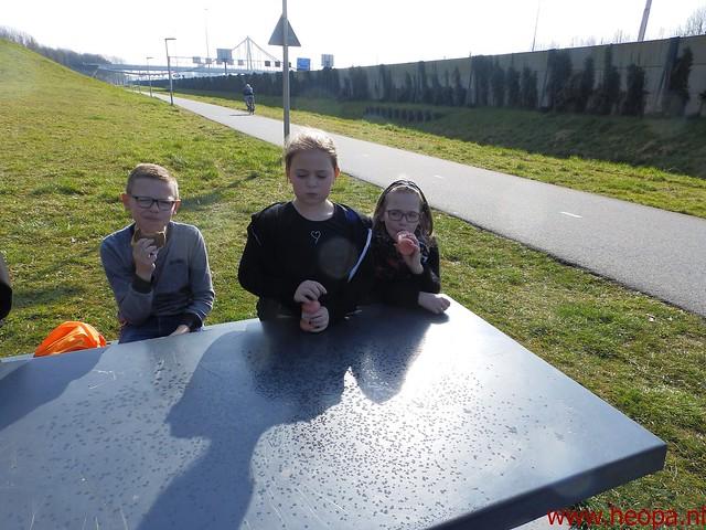 2016-03-26   Zoetermeer    16.5 Km (40)