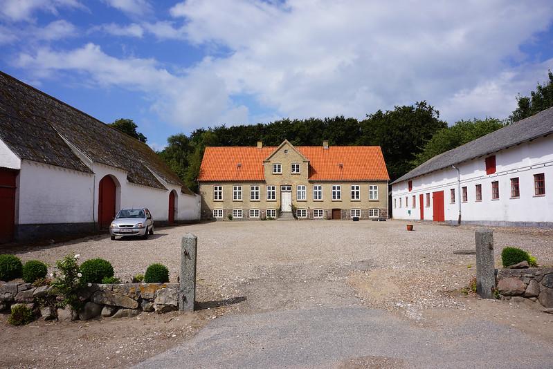 Tjoernbjerg-Stuehus-juli-2014 (25)