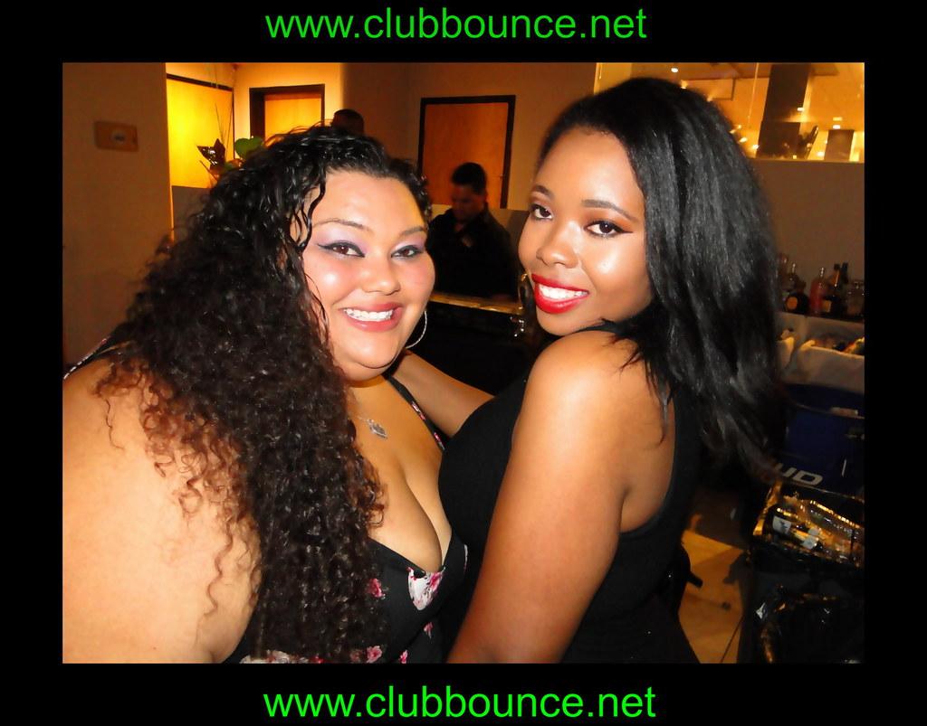 Club Deluptous Bbw