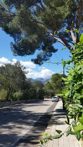 26325037640 bc4c604760 Tag 8, Cala de Sant Vicen�