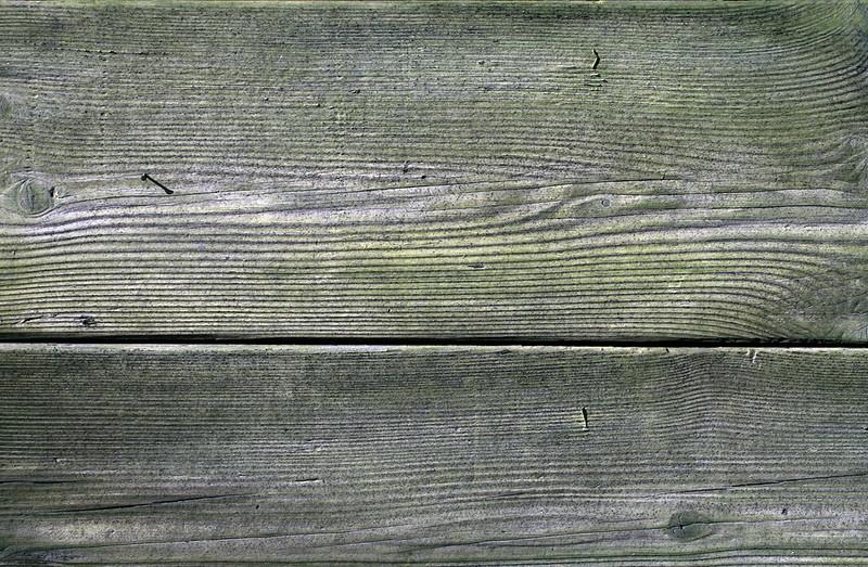 wood-fence-texture-texturepalace-1
