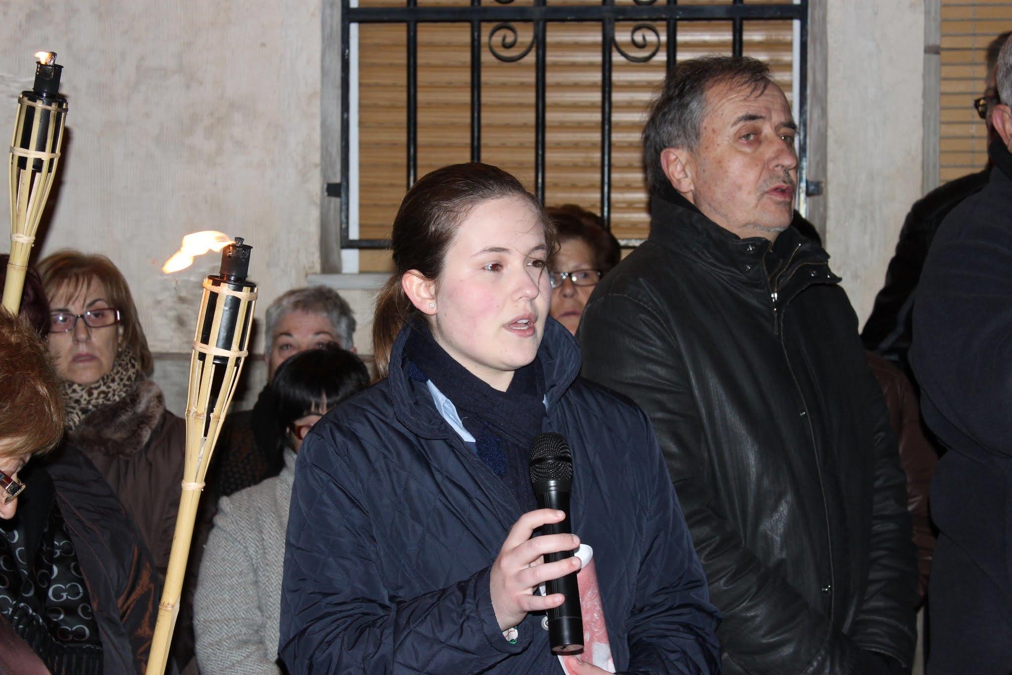 (2013-03-22) - IV Vía Crucis nocturno - Javier Romero Ripoll (190)