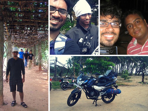 Wandering Jatin | by wanderingjatin