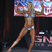 Womens Physique Grandmasters 45+