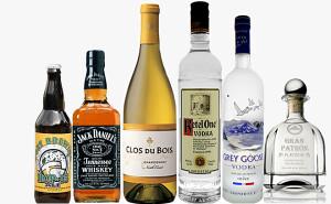 L1-Ganpati Wines: Cheapest Liquor Shop in Gurgaon | www clic