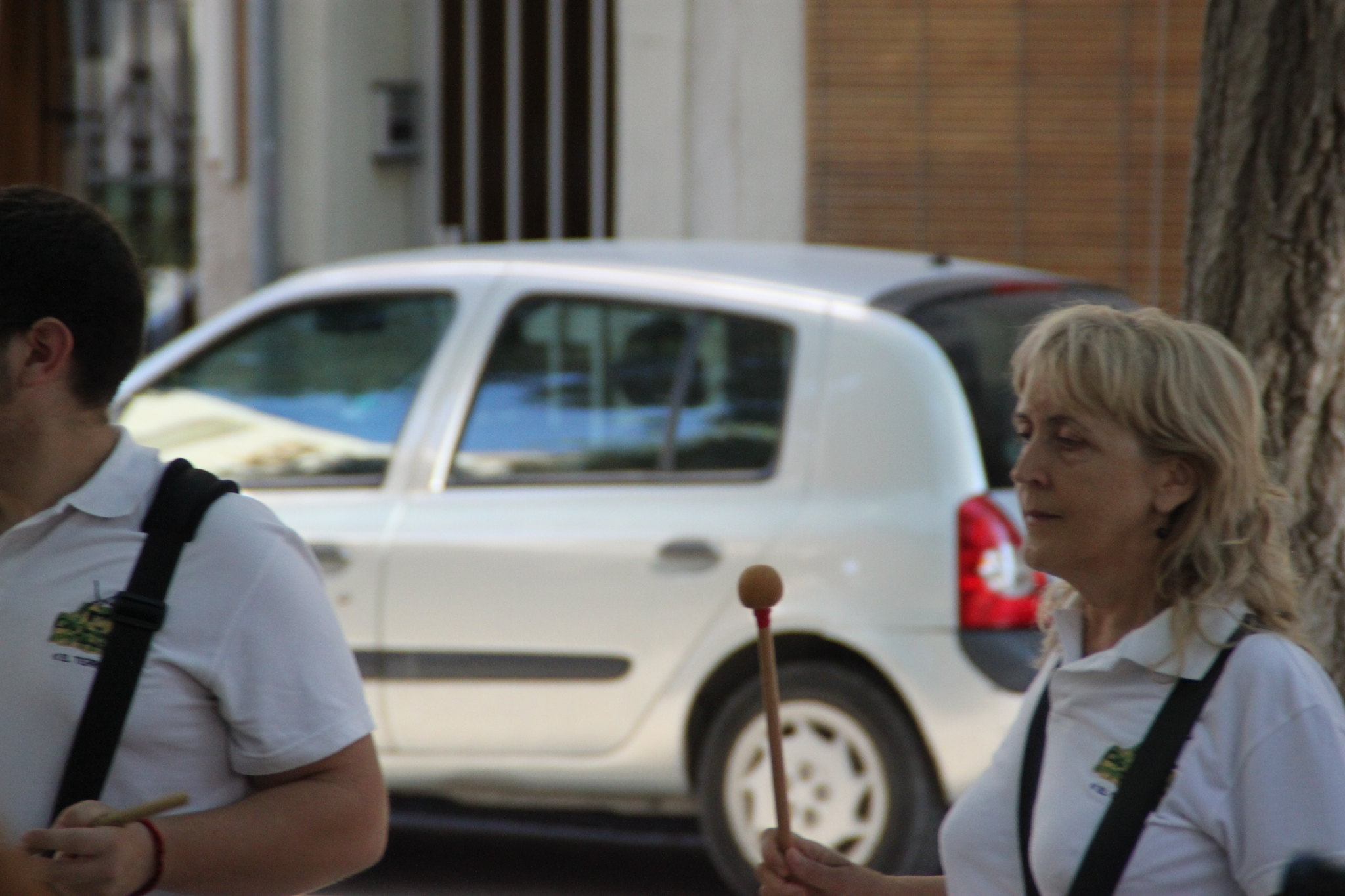 (2013-07-07) - Despertà - Javier Romero Ripoll  (142)