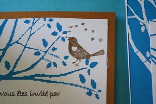 heydas-bird-in-bronze-ink_18164054328_o | by misty_bourlart