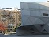 Tel Aviv – Museum of Art, foto: Petr Nejedlý