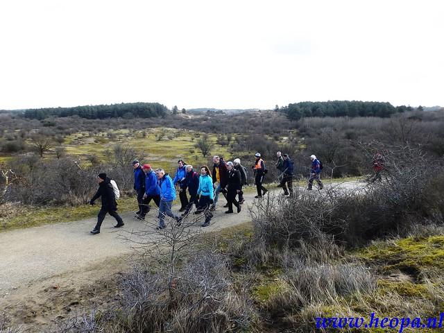 2016-03-02 Bloemendaal 25.2 Km (32)