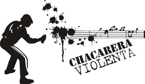 chacarera