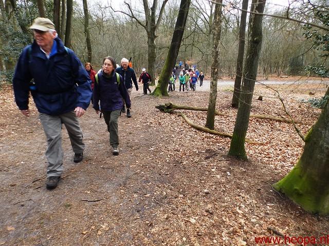 2016-04-06  18e Amersfoortse Keientocht 25 Km (187)