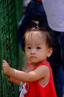 DSCF3329 | by HDKhuong