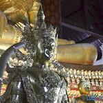 02 Lucia Viajefilos en Ayutthaya25