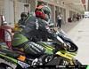 2016-MGP-GP03-Smith-USA-Austin-041