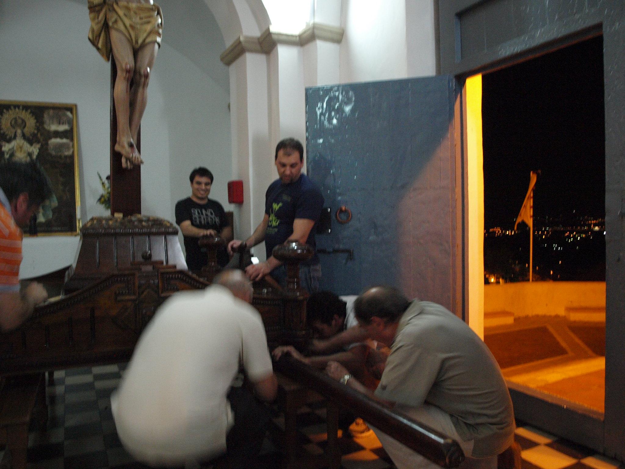 (2012-06-21) - Preparativos Imagen - Marta Romero Torralba  (49)