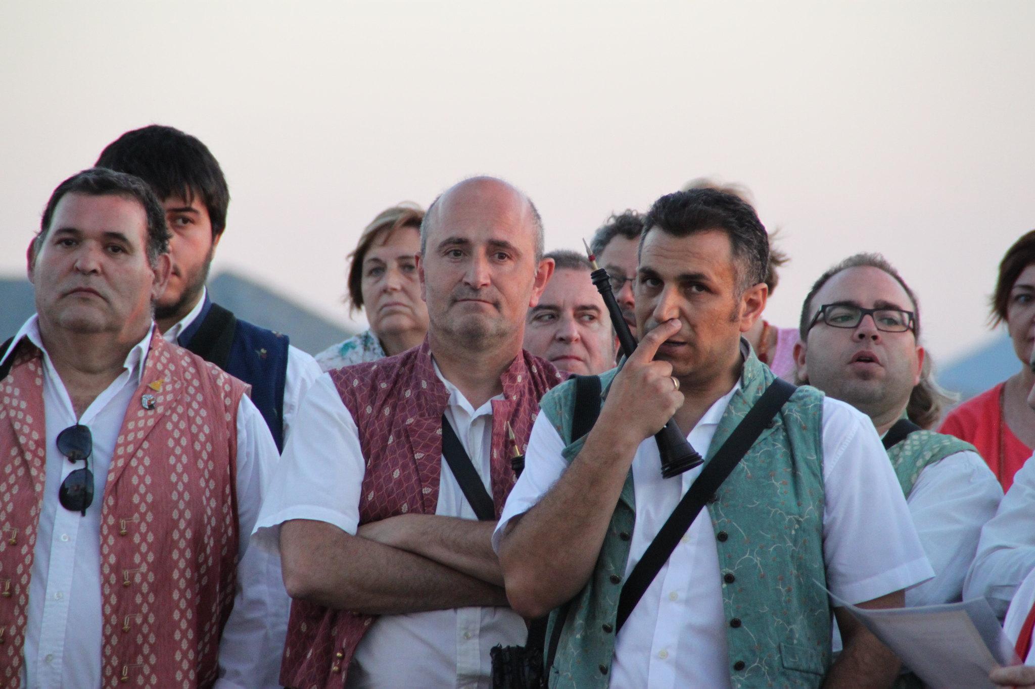 (2013-07-07) -  Procesión subida - Javier Romero Ripoll  (164)