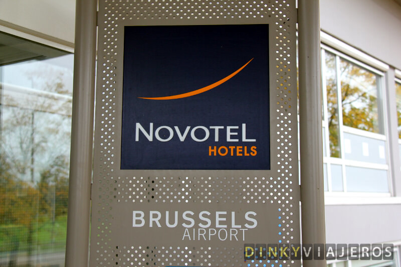 Hotel-Novotel-Brussels-Airport-017