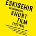 Eskişehir Uluslararası Kısa Film Festivali